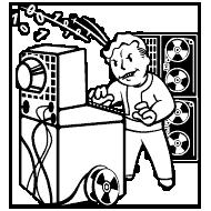 Computer_Whiz