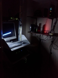 LabNight-RS