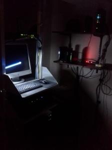 LabNight-RS