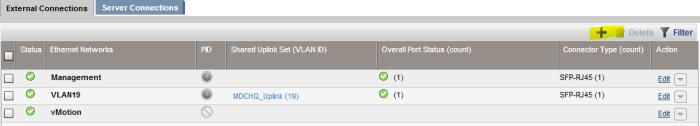 VCM-Ethernet Networks-1